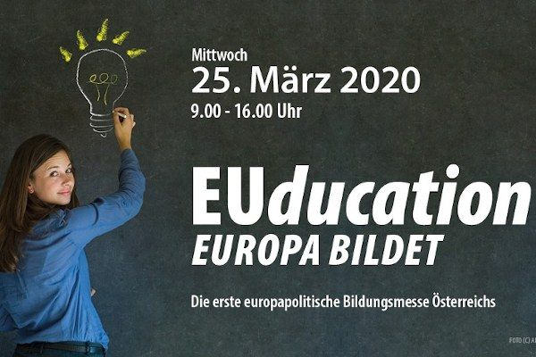 EUducation