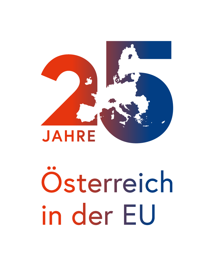 #at25eu-Logo in Deutsch